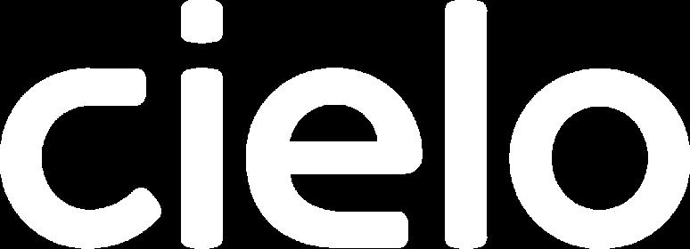 CieloTV
