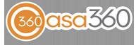 Casa360.net