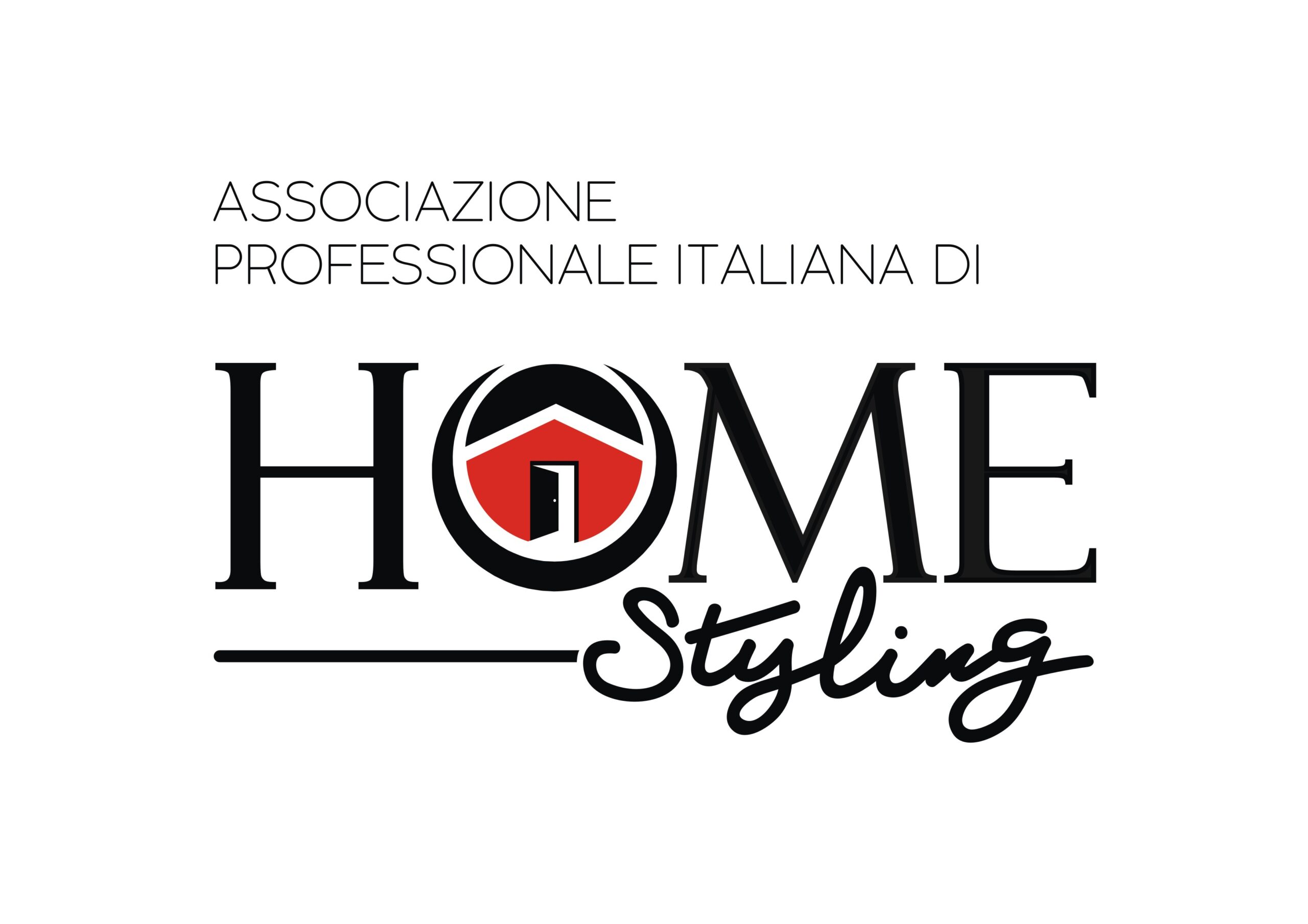Ass. Home Styling