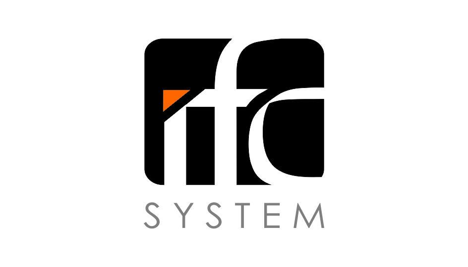 IFC System
