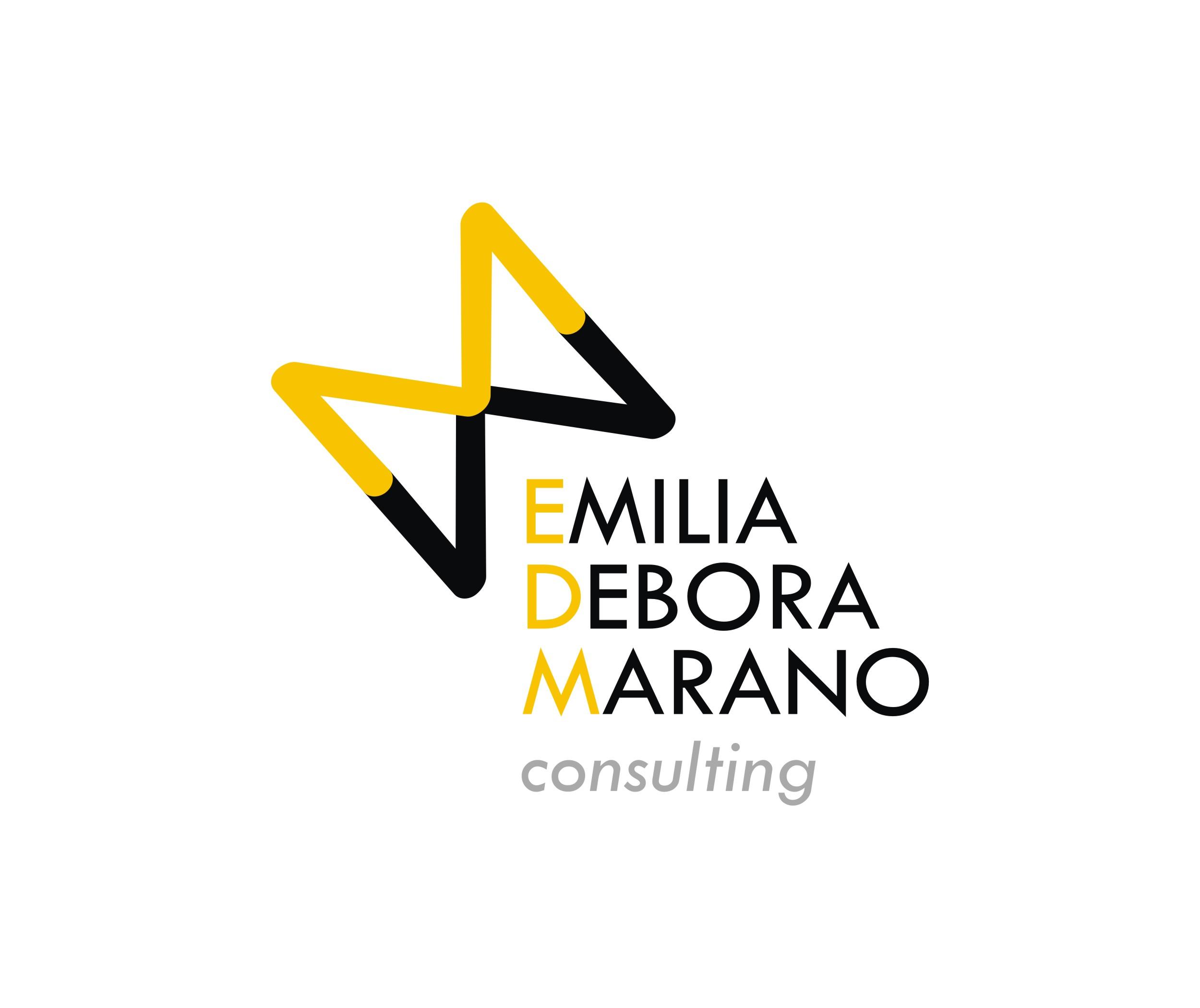EDM Consulting