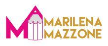 M. Mazzone