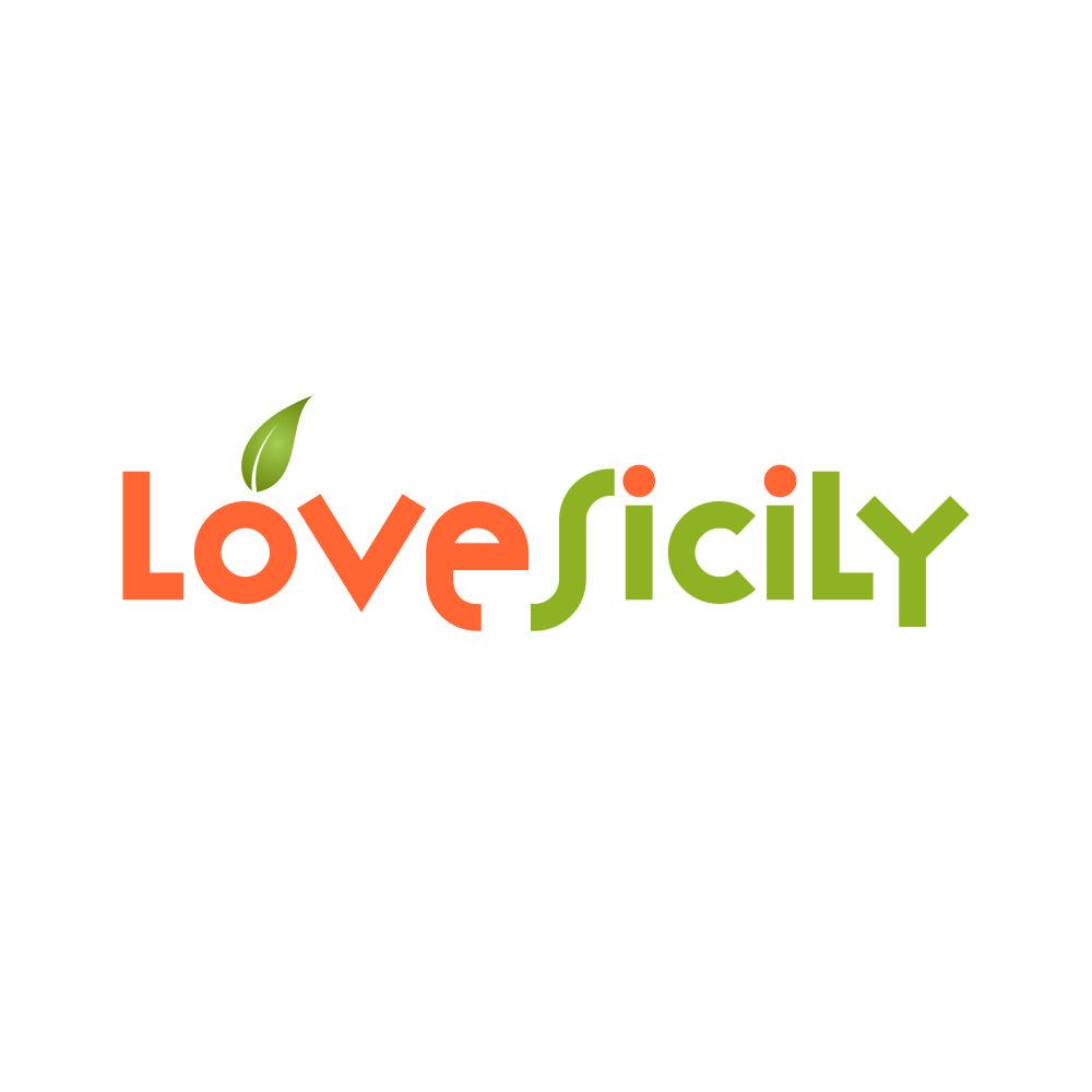 Love-Sicily.com